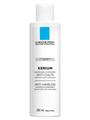 La Roche-Posay Kerium Anti-Hairloss Sampon