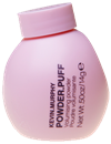 kevin-murphy-powder-puff-png