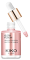 Kiko Glow Fusion Highlighting Drops