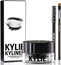 kylie-cosmetics-kyliner-kits9-png