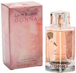 Laura Biagiotti Donna