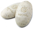 Soline Piranske Lepa Vida Salt and Seaweed Soap