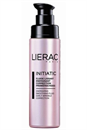 lierac-initiatic-fluide1-png