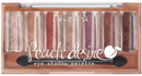 lovely-peach-desire-eyeshadow-palettes9-png