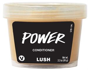 Lush Power Hajkondícionáló