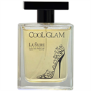 luxure-cool-glam-edp2s-jpg