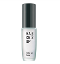 make-up-factory-make-up-base-jpg