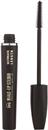 make-up-studio---mascara-ultimate-lengthenings9-png