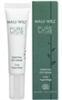 Malu Wilz Pure Nature Essential Eye Cream