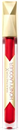 max-factor-honey-lacquer3s9-png