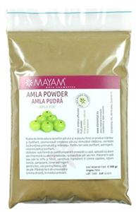 Mayam Amla Por