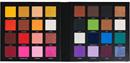 me-myself-mmmmitchell-eyeshadow-palettes9-png