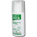 medi-fleur-borseruleseket-kezelo-gel1s-jpg