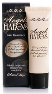 MeMeMe Angels With Halos Skin Illuminator