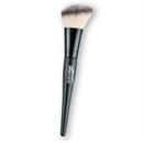 miomare-blush-brush2s-jpg
