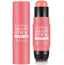 missha-coloring-multi-sticks9-png