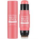 missha-coloring-multi-sticks9-png