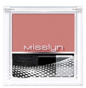 Misslyn Kompakt Pirosító