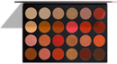 morphe-24g-grand-glam-eyeshadow-palettes9-png