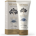 Mossa Age Excellence Miracle Peel