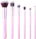 msq-6-pcs-pink-brush-sets9-png