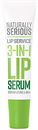 naturally-serious-lip-service-3-in-1-ajakszerum1s9-png