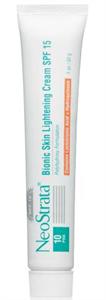 Neostrata Bionic Skin Lightening Cream SPF15