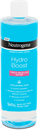 neutrogena-hydro-boost-3-az-1-ben-micellas-vizs9-png