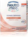 neutromed-ph-4-5-dermo-defense4s9-png