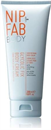 nip-fab-glycolic-fix-body-creams9-png