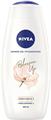Nivea Blossom Up Apricot Tusfürdő