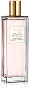 Oriflame Women's Collection Delicate Cherry Blossom EDT