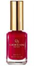 oriflame-giordani-gold-lacque-brilliance-jpeg
