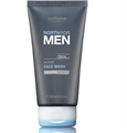 Oriflame North For Men Arclemosó Férfiaknak