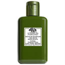 origins-soothing-treatment-lotions-jpg