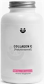 Panda Nutrition Collagen C
