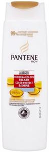 Pantene Color Protect & Shine Sampon