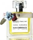 Parfums Balint Sun Embrace EDP
