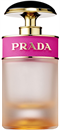 prada-candy-hair-mists9-png