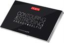 Pupa Contouring & Strobing #Ready4selfie Powder Palette