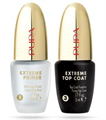 Pupa Lasting Color Extreme Kit Primer & Top Coat