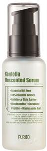 Purito Centella Unscented Serum