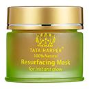 resurfacing-mask3-jpg