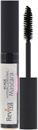 reviva-labs-hypoallergenic-mascara-blacks9-png
