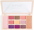 revolution-pretty-rare-palette-szemhejpuder-es-highlighter-palettas9-png