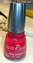rose-nail-nail-polish1-jpg