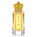 royal-crown-rain-extreait-de-parfum-concentrees-jpg
