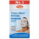 schaebens-totes-meer-maske1s-jpg