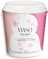 Shiseido Waso Silky Smooth Sakura Mochi Mask