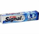 Signal Deep Fresh Fogkrém